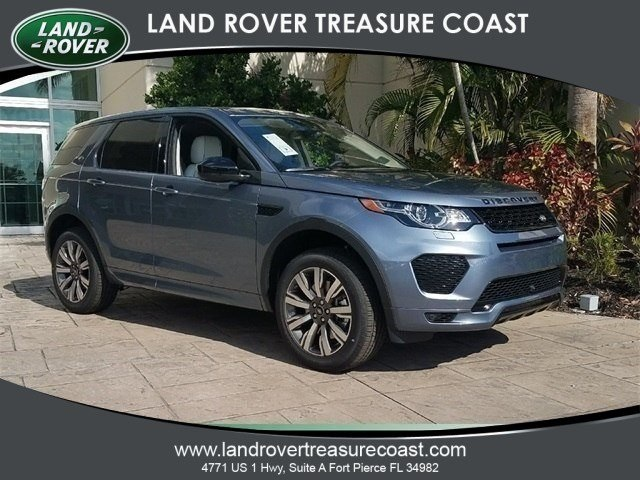 new search sports rover edmonton landrover in sport for inventory discovery sale land